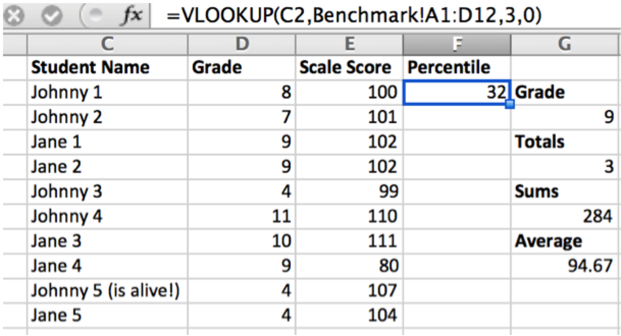 5 Excel Functions Educators Need to Know.docx Microsoft Word, Today at 3.13.38 PM.png