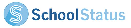 SchoolStatus